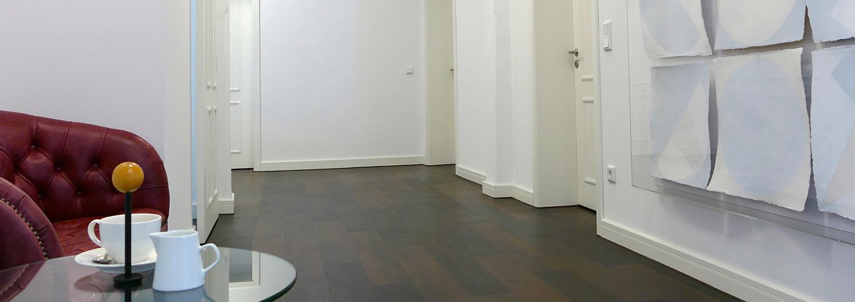 GHG Schillerstraße 20, Dorsten